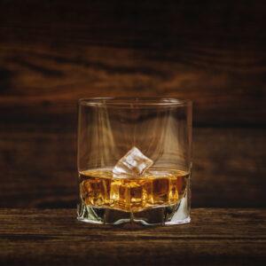 Fragrance Whisky Premium