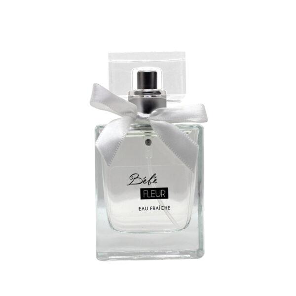 Parfum de peau - Bébé Fleur
