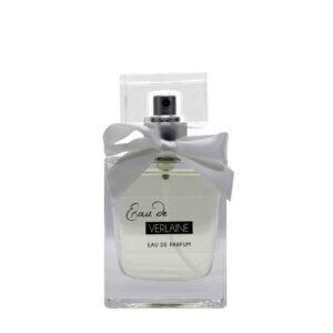 Parfum de peau - Eau de Verlaine