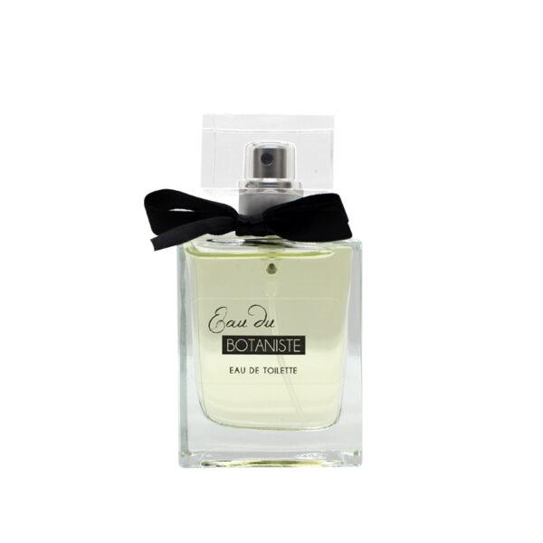 Parfum de peau - Eau du Botaniste